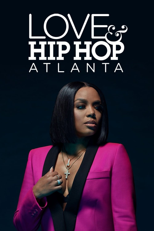 Love & Hip Hop Atlanta (2012)