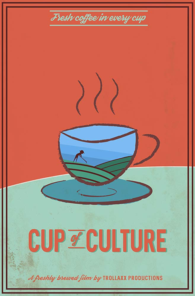 watch Cup of Culture 2017 Stream online free