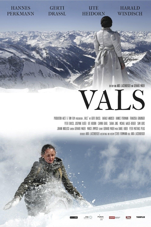 Ver Vals Online HD Español (2014)