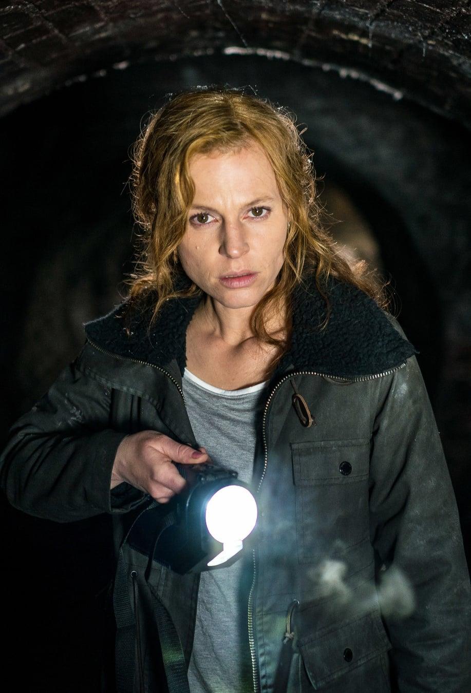 Ver Im Tunnel Online HD Español (2016)