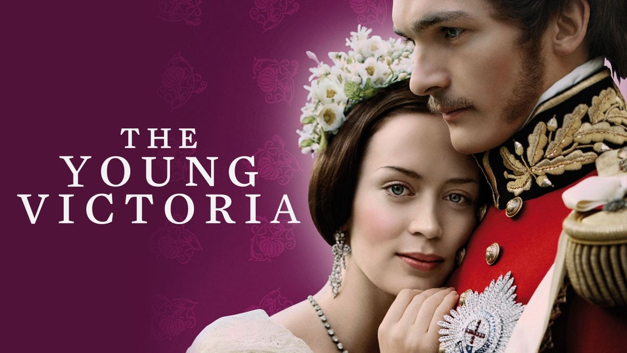 The Young Victoria - Movies at Urosmart Creado por Nick Tarazona ...