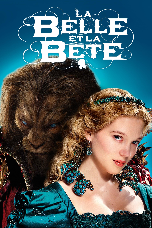 La-Belle-Et-La-Bte-2014-3234