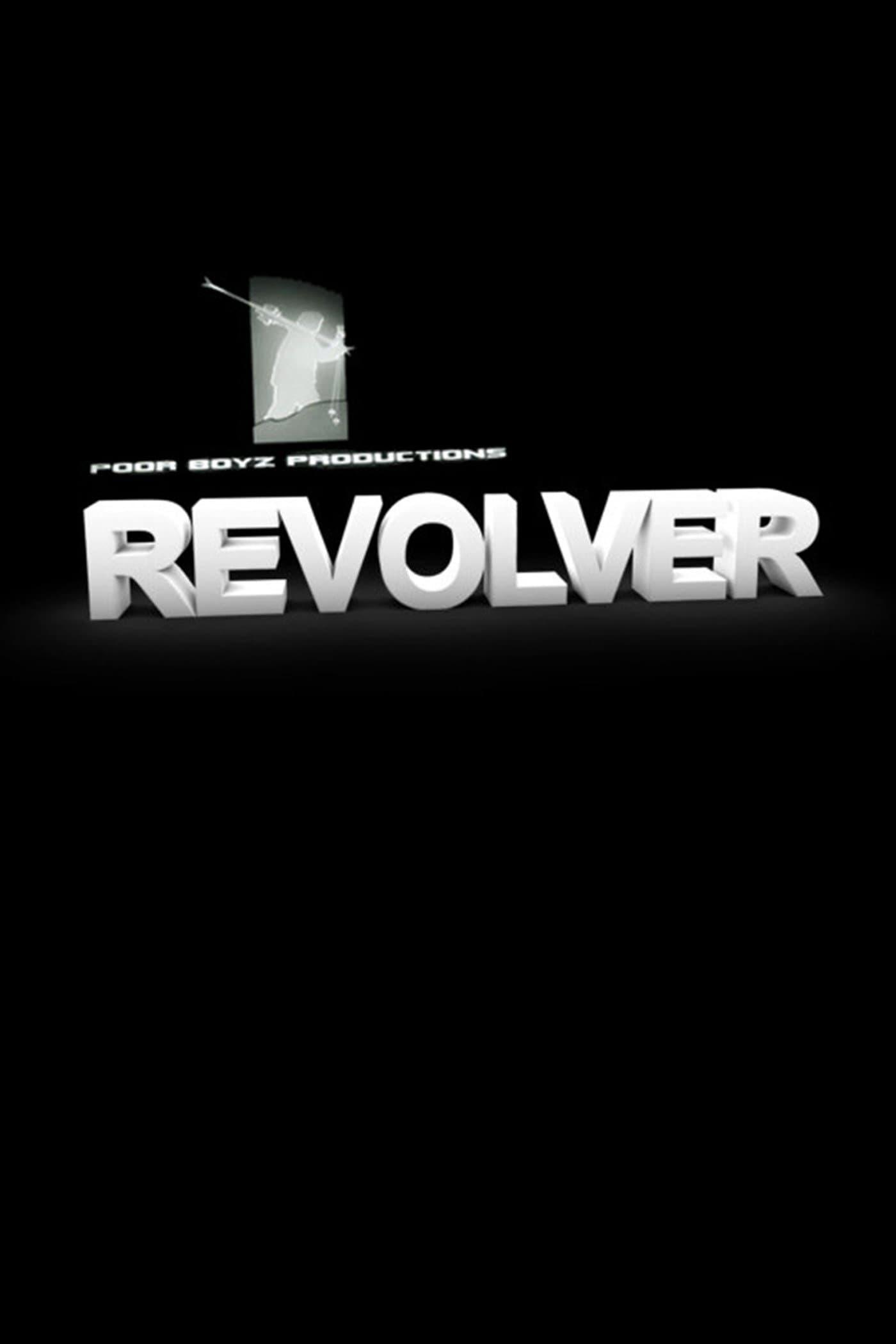 Revolver: Poor Boyz on FREECABLE TV