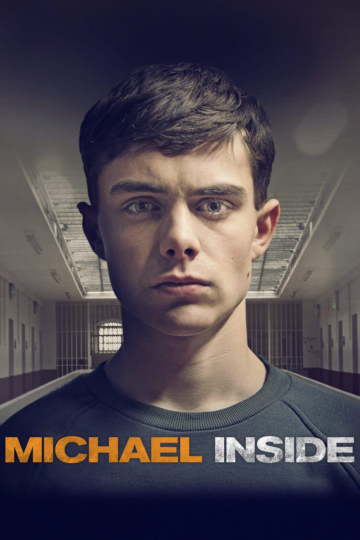 Michael Inside (2018)