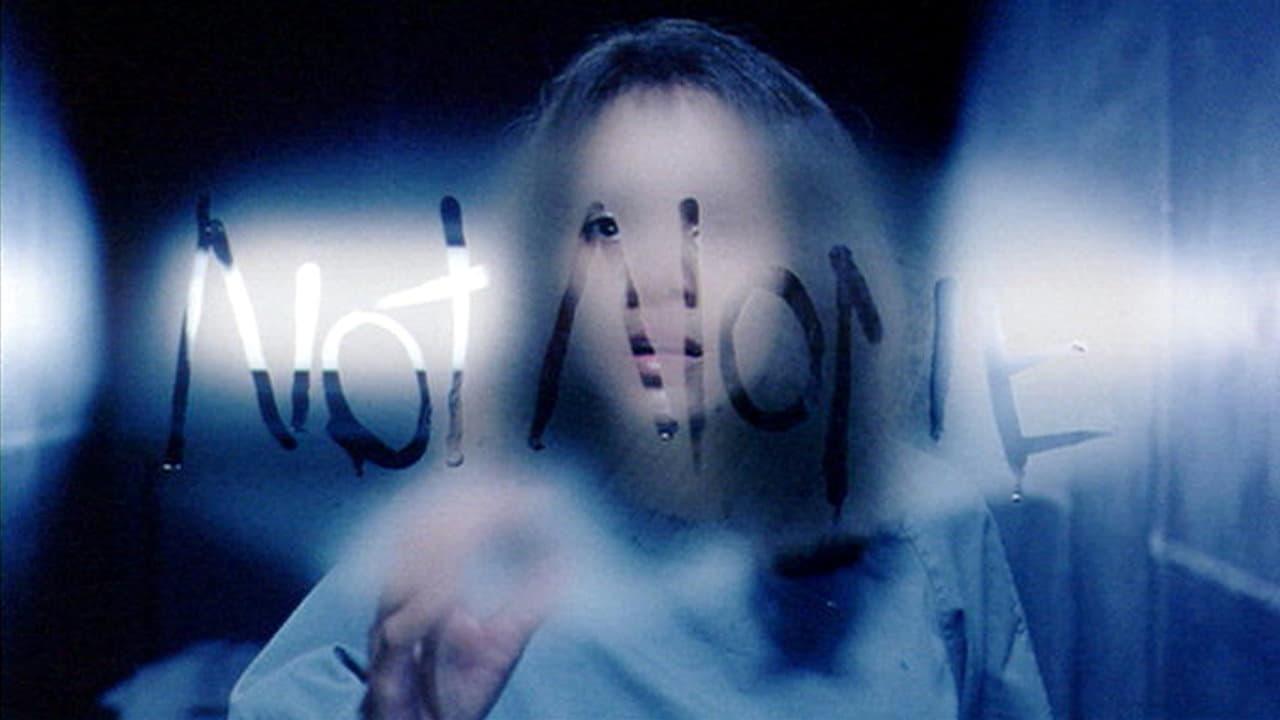 Espíritus ocultos: En compañía del miedo