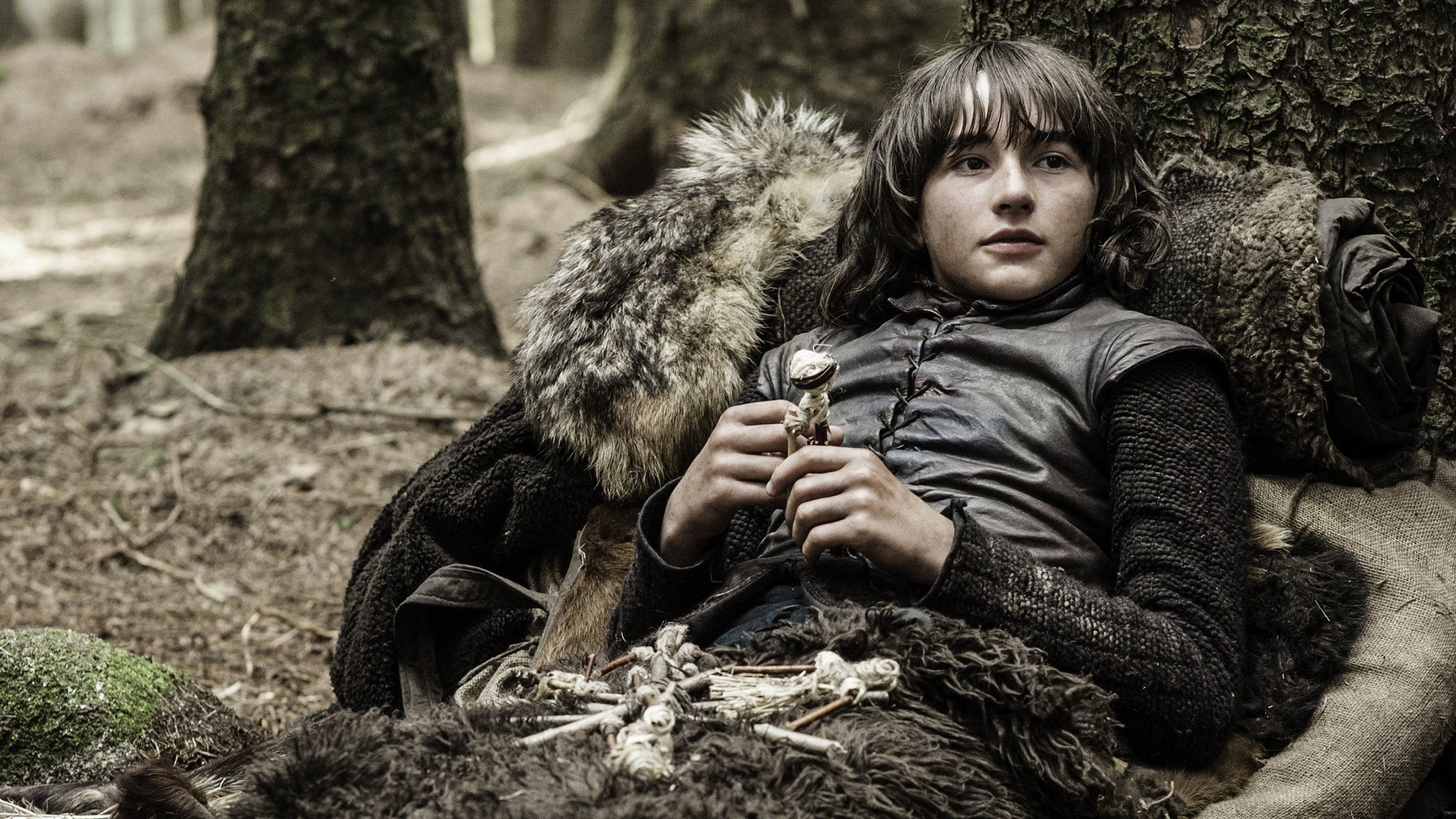 watch game of thrones s3e6 online free