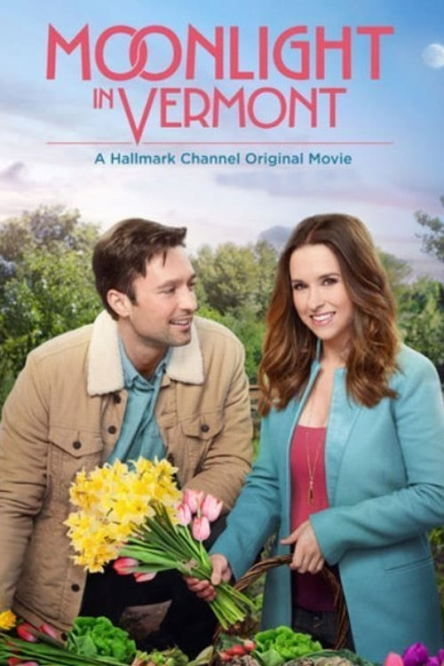 Moonlight in Vermont (2017)