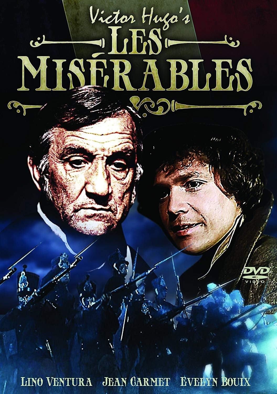 Les Misérables (1984)
