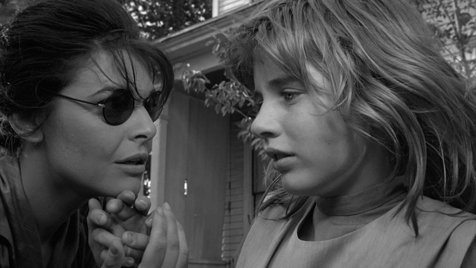 The Miracle Worker (1962) - The - 136.8KB