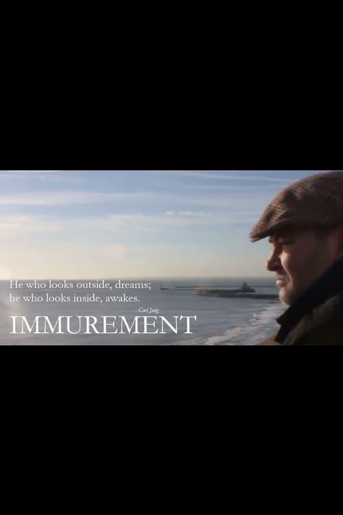 Ver Immurement Online HD Español ()
