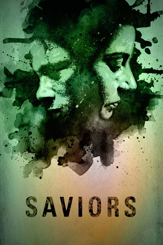 Saviors Legendado
