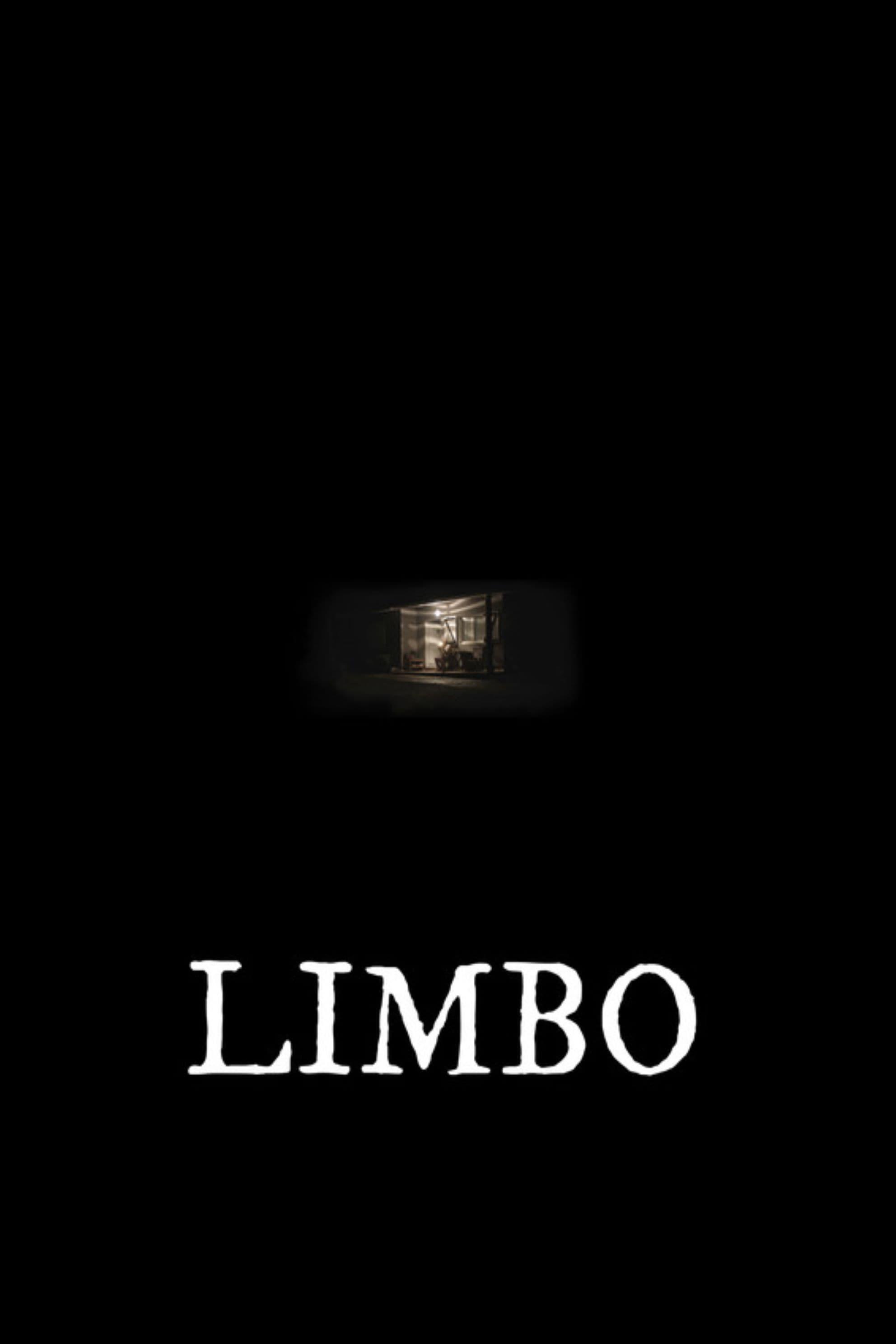 Limbo (2018)