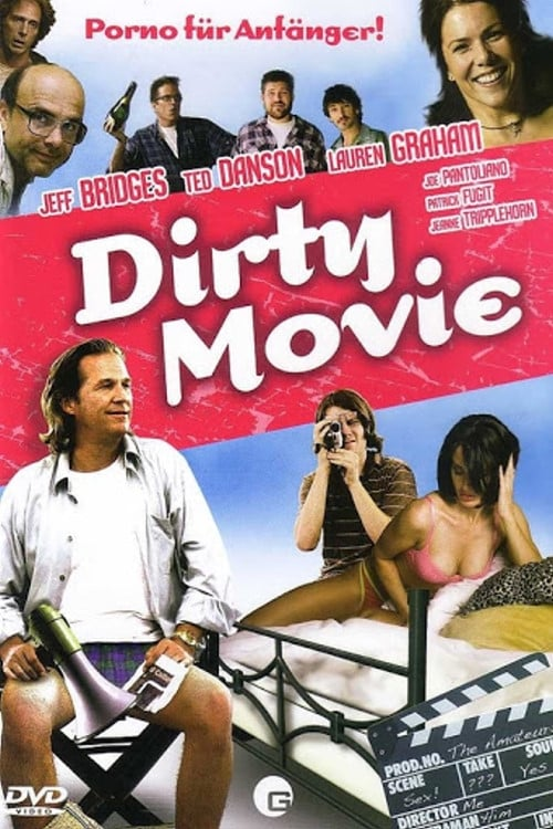Dirty Movie on FREECABLE TV