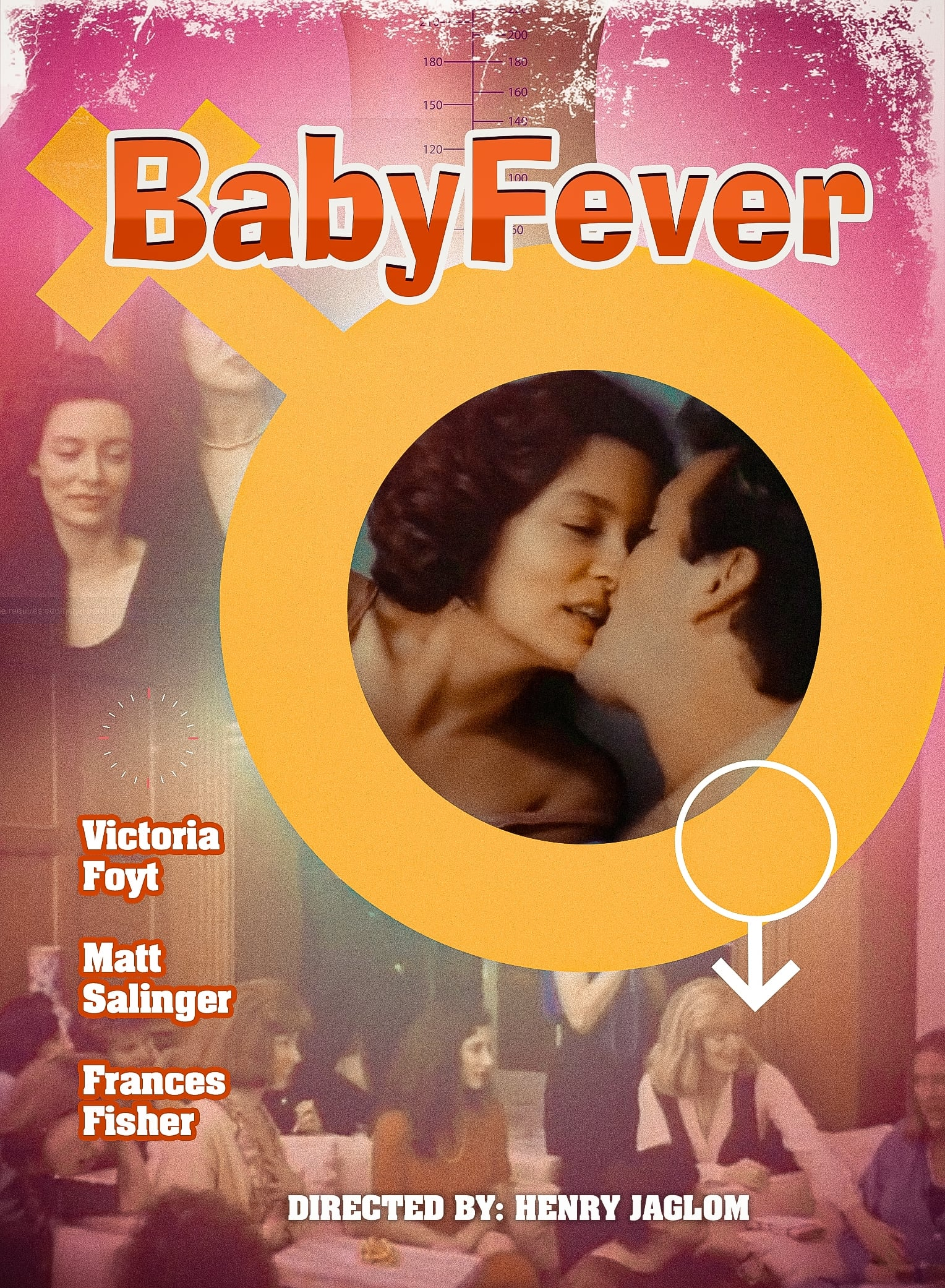 Babyfever on FREECABLE TV