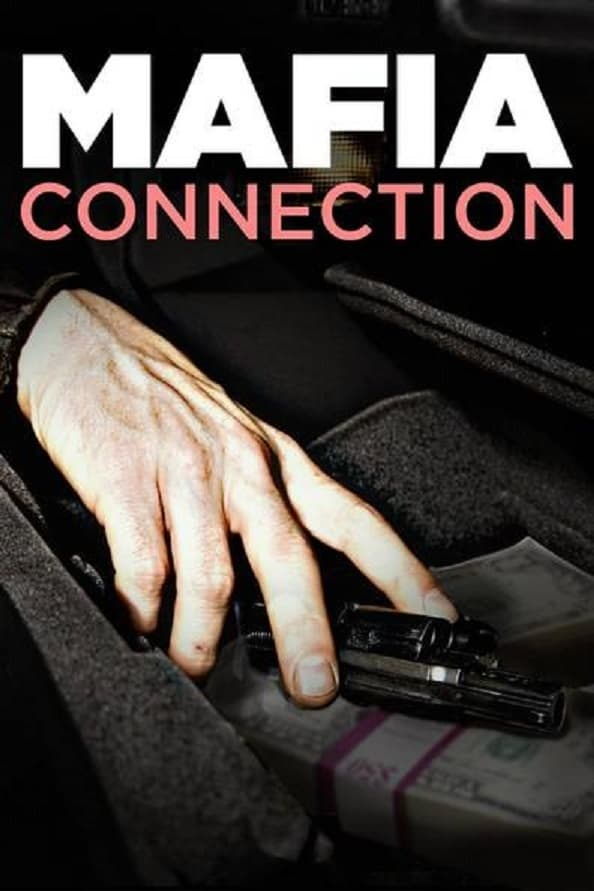 Mafia Connection TV Shows About Angst