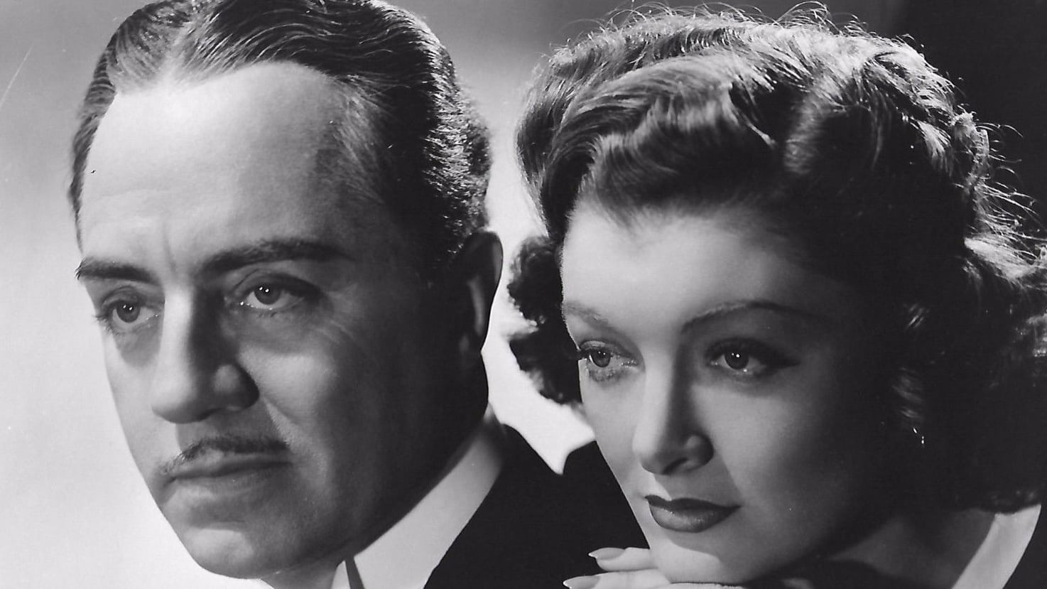 I Love You Again (1940) | Download from Rapidgator or 1Fichier