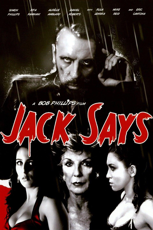 Jack-Says-2008-8709