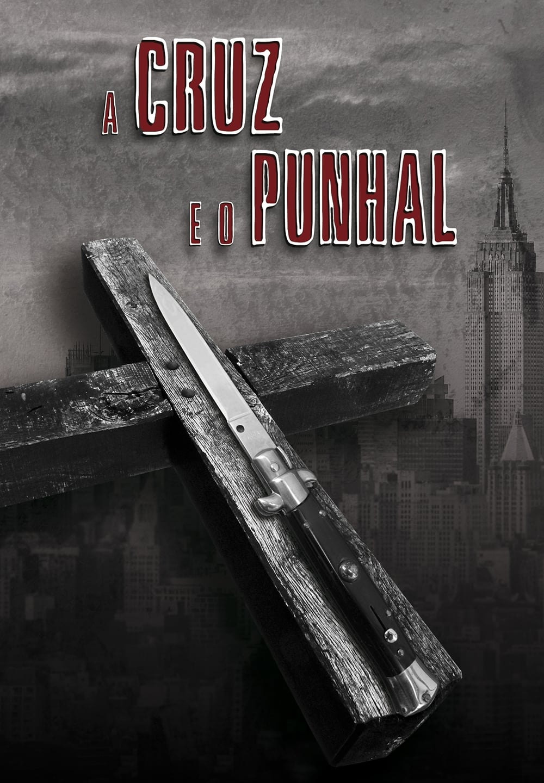 A Cruz e o Punhal Dublado