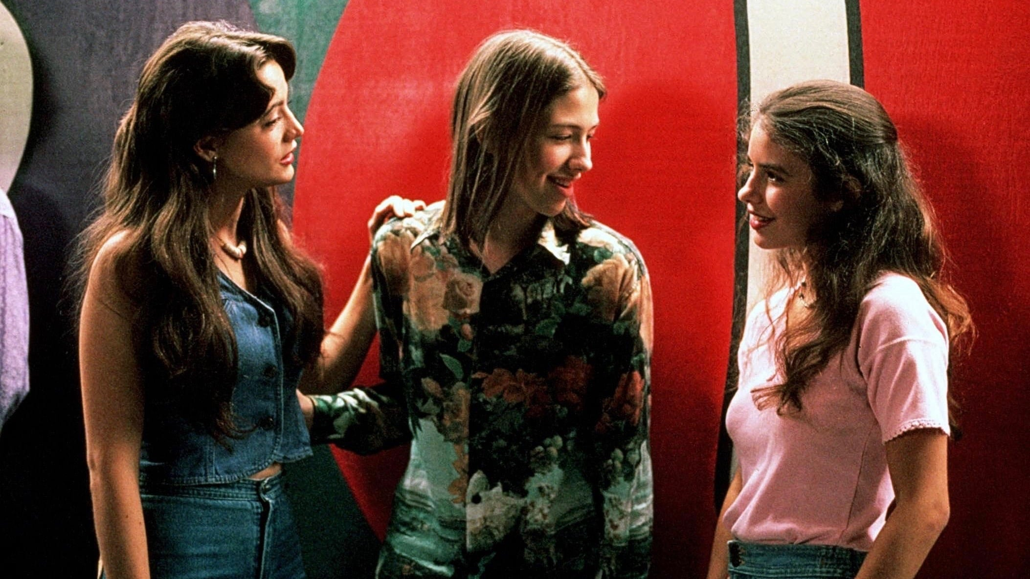 watch dazed and confused online free hd