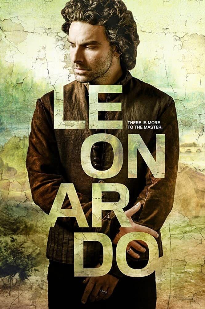 Assistir Leonardo