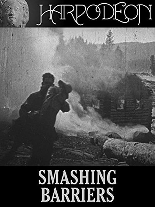 Ver Smashing Barriers Online HD Español (1919)