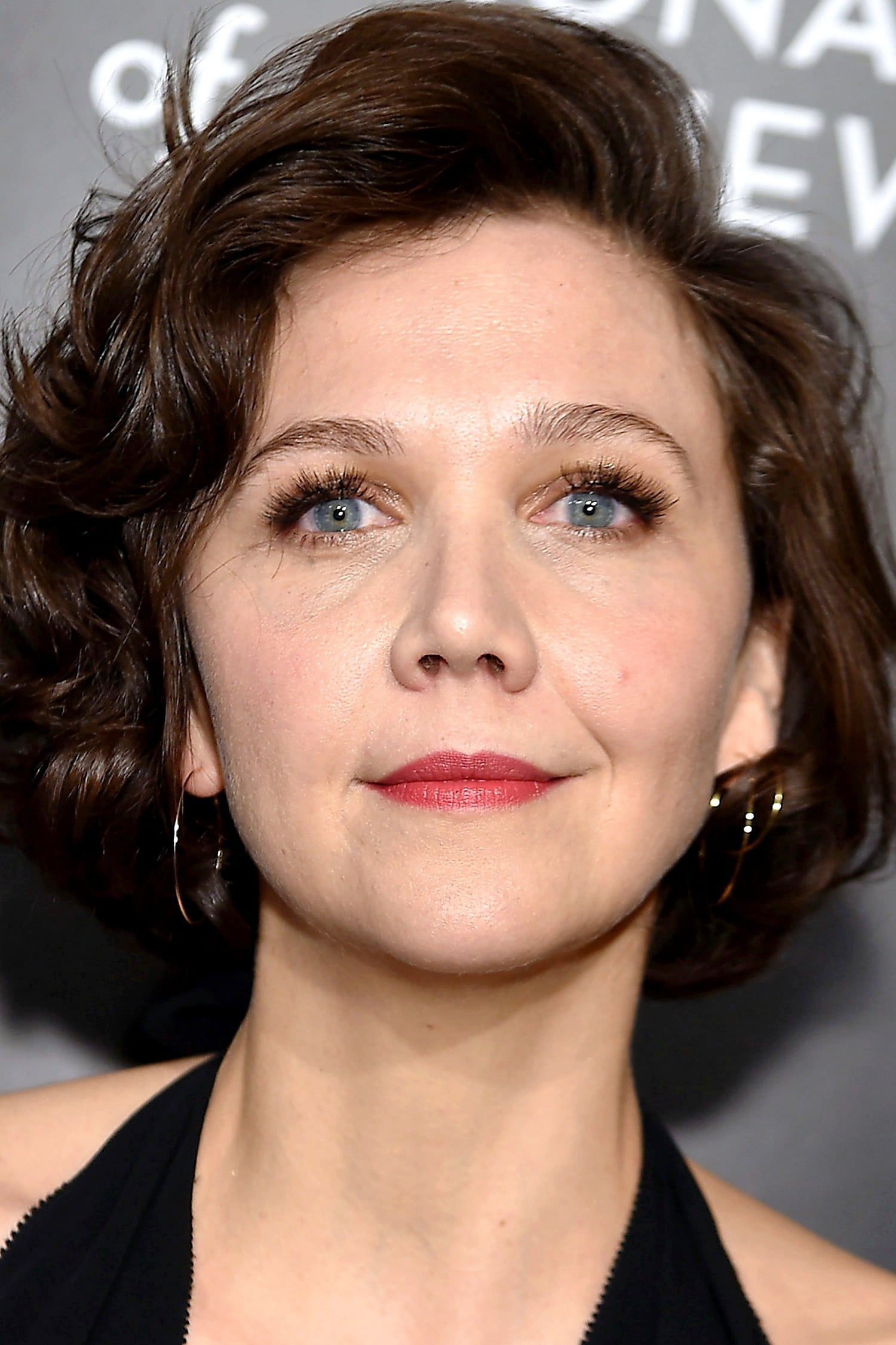 Maggie Gyllenhaal nude (19 fotos) Hot, Snapchat, cameltoe