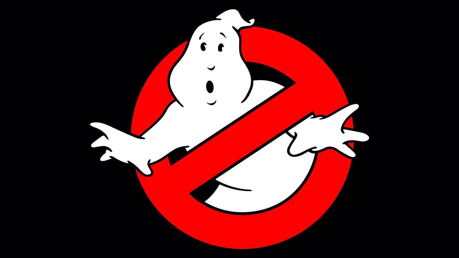 Ghostbusters Besetzung 2021