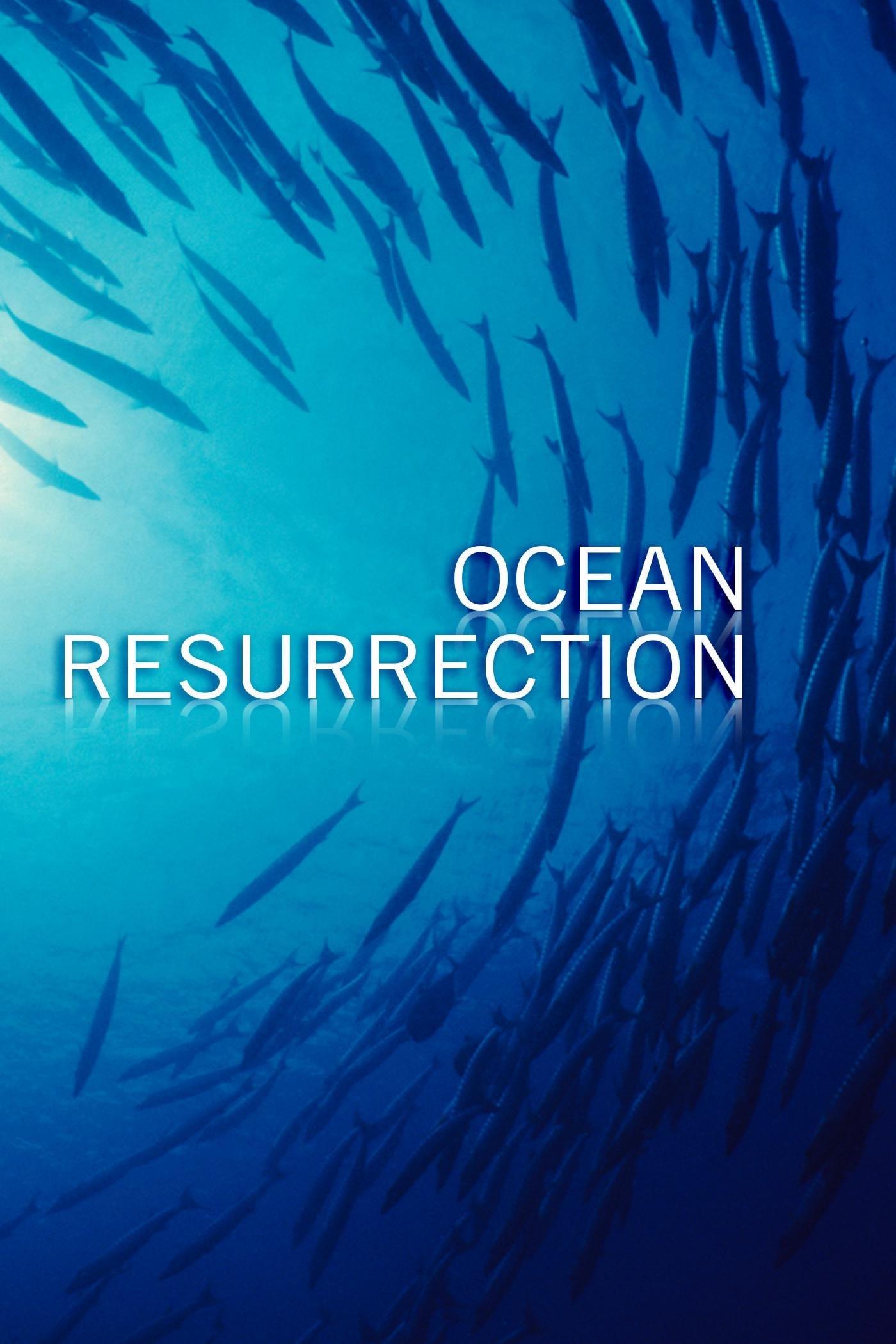 Ver Ocean Resurrection Online HD Español ()