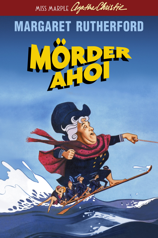 Mörder Ahoi!