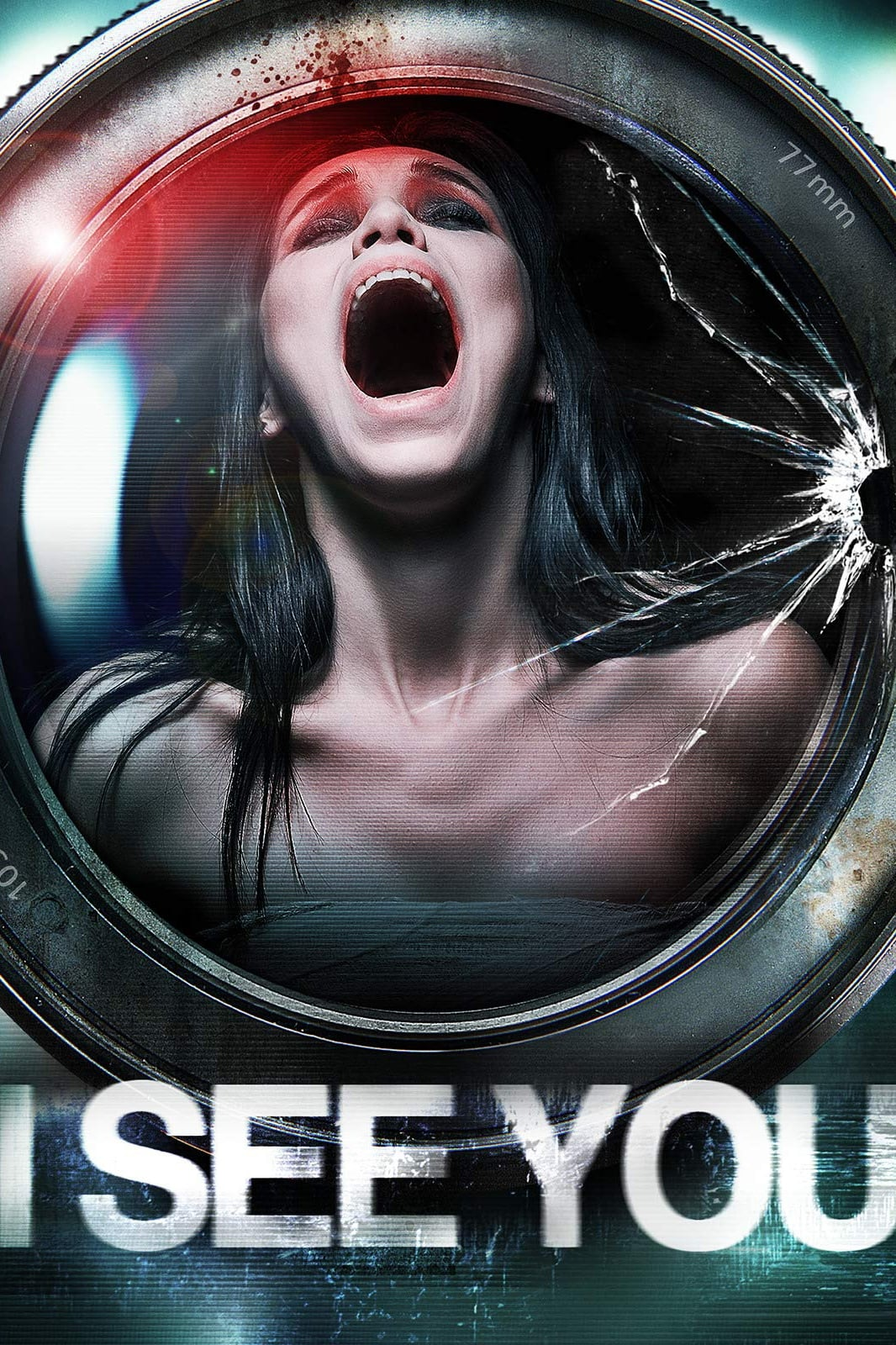 I See You on FREECABLE TV
