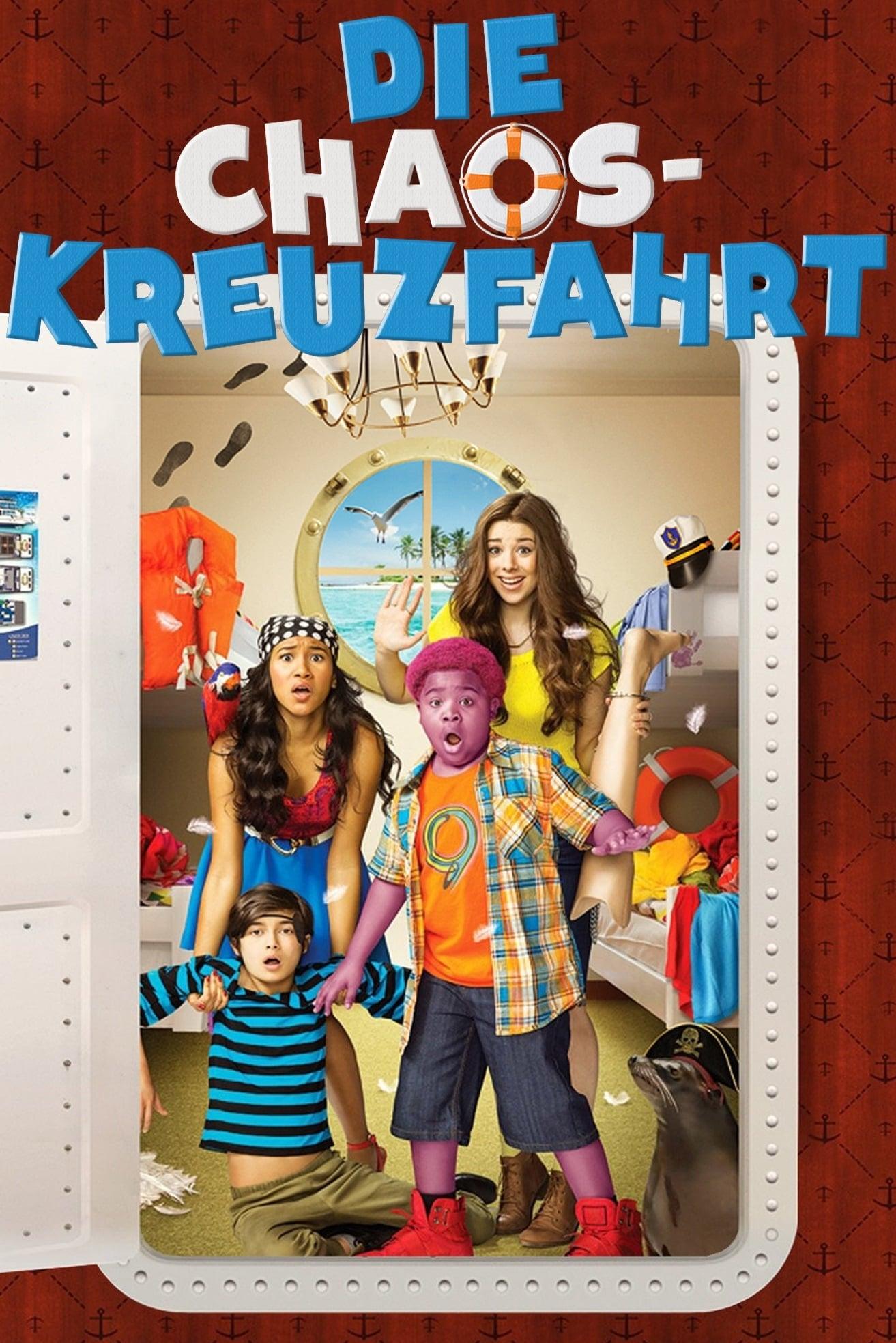 Die Hebamme Ganzer Film Deutsch