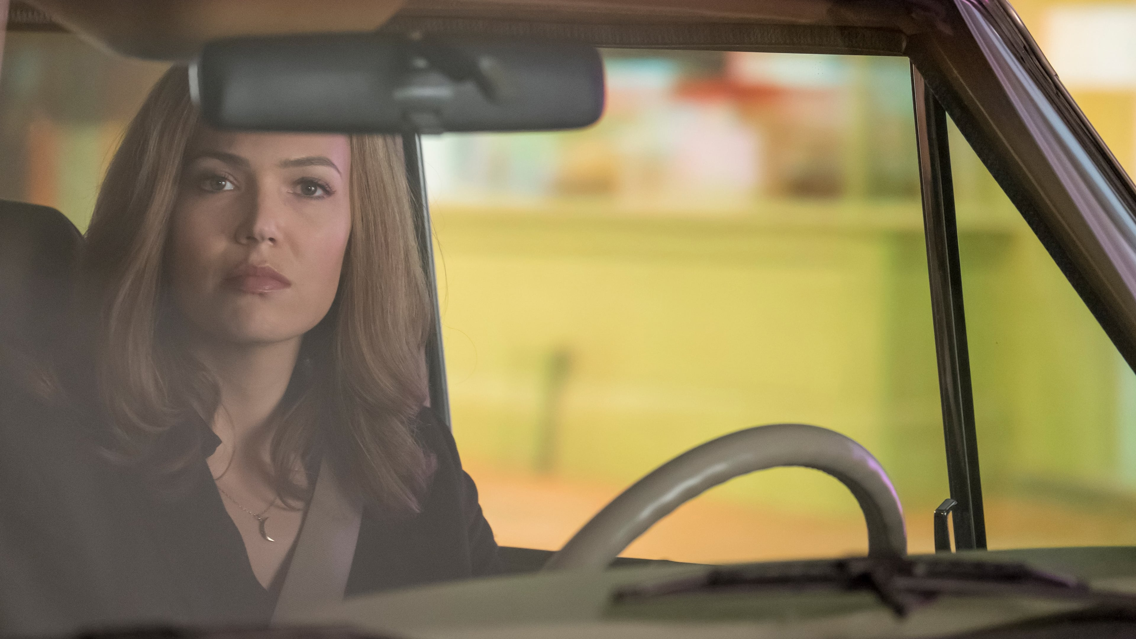 This Is Us Season 2 :Episode 15  The Car