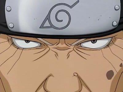 Naruto: Episodi 69
