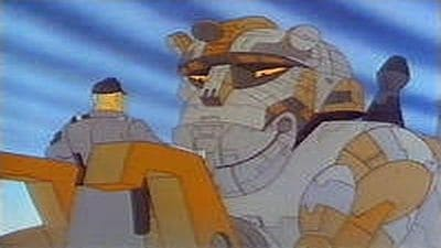 Star Wars: Droids Season 0 :Episode 1  The Great Heep