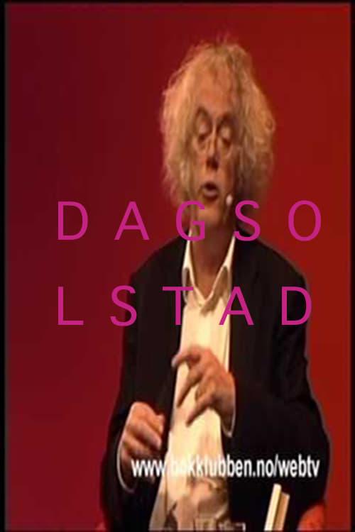 Ver D A G S O L S T A D ? Online HD Español ()