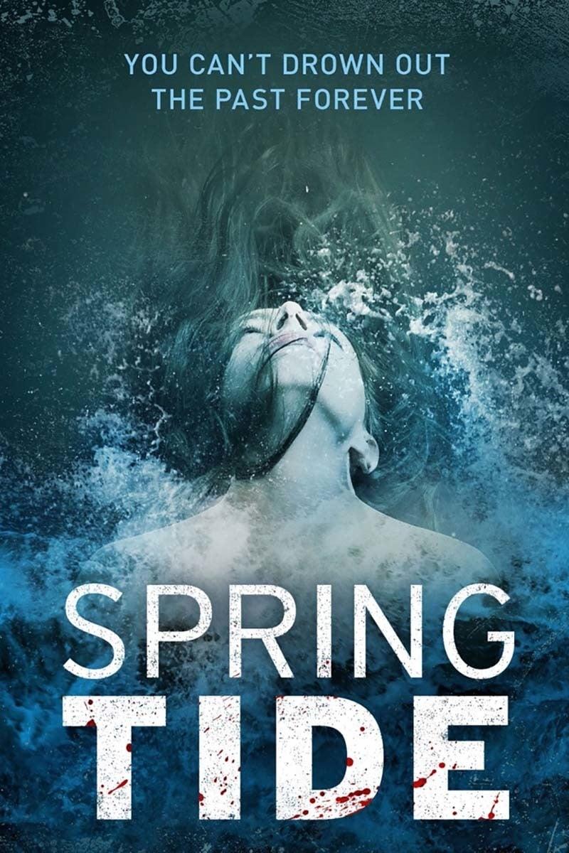 Springflut Stream