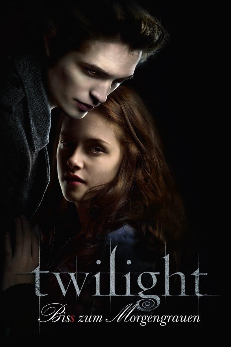 Twilight Ganzer Film