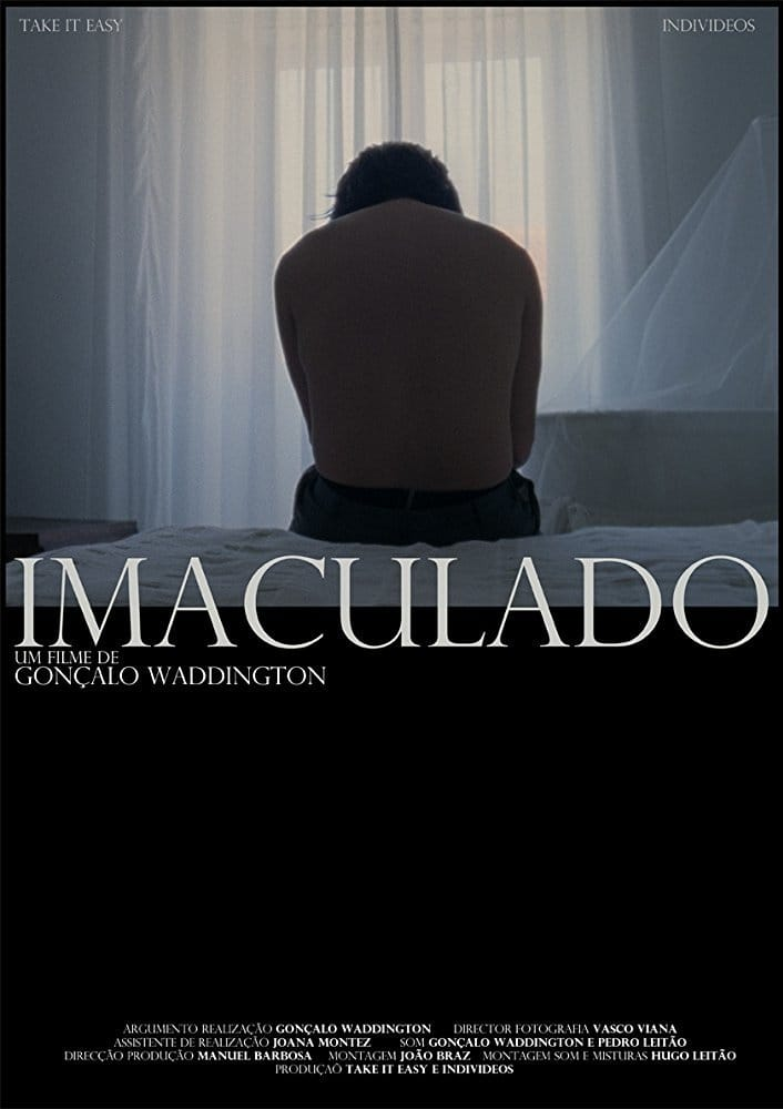 watch Immaculate 2013 Stream online free