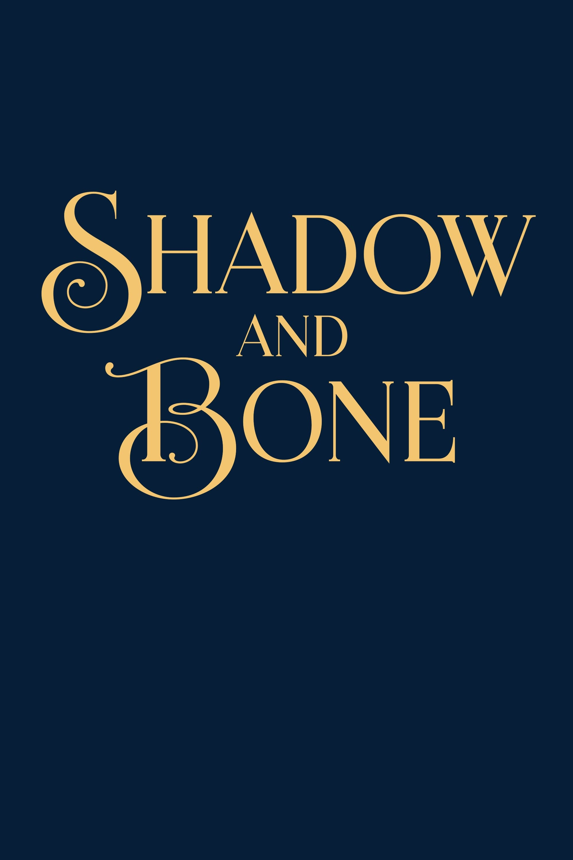 Shadow and Bone (1970)