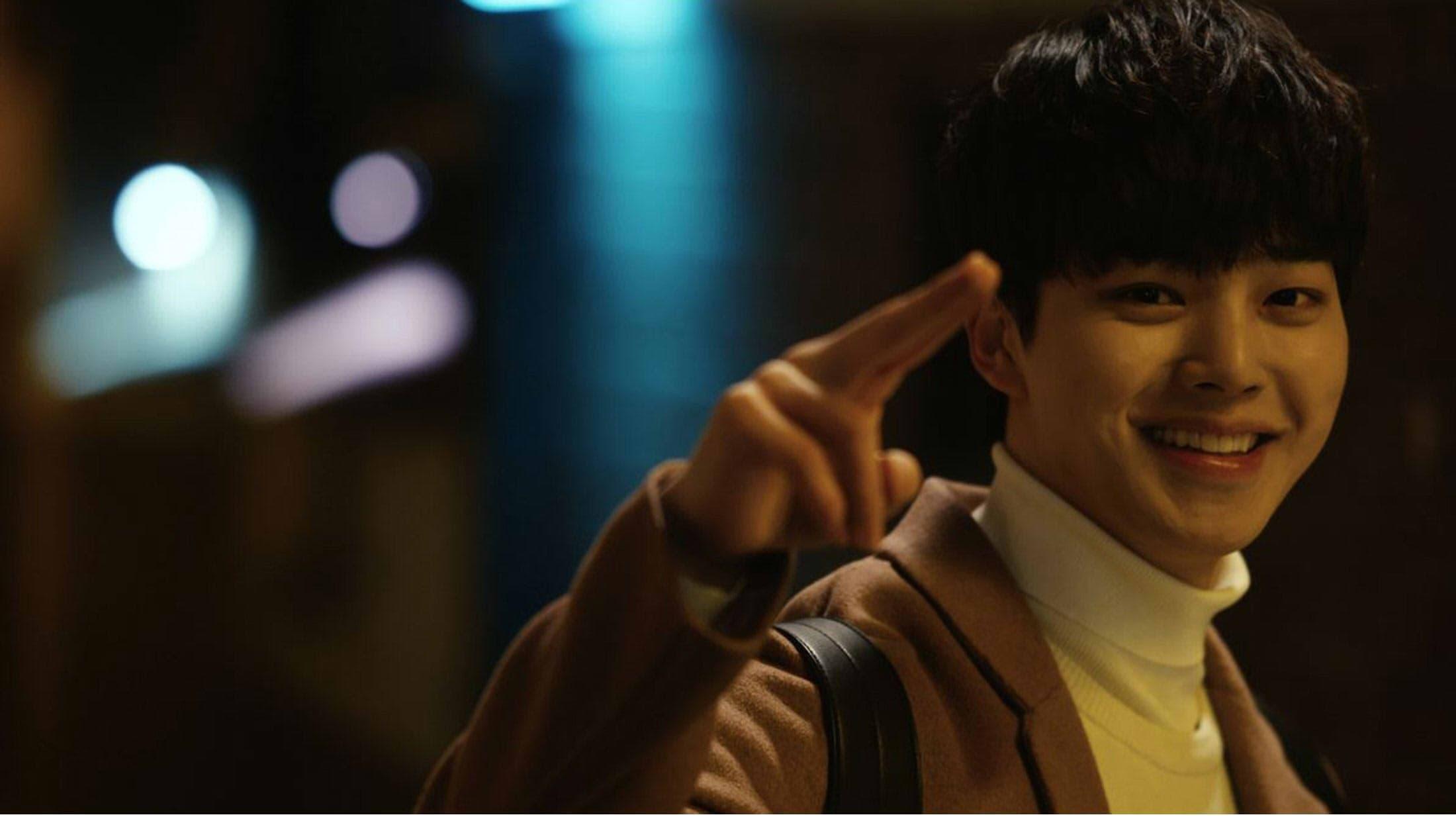 nonton film korea gratis