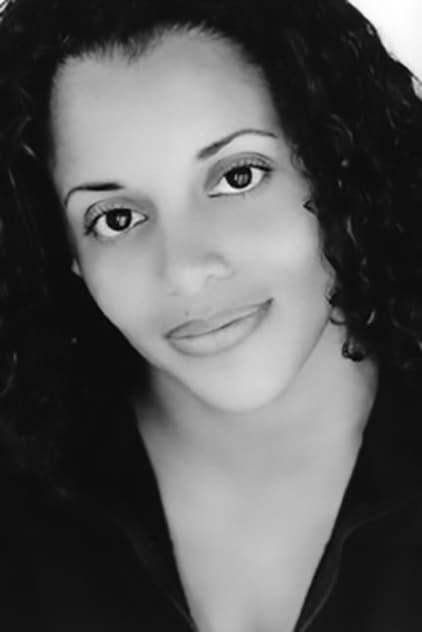 Monique Daniels