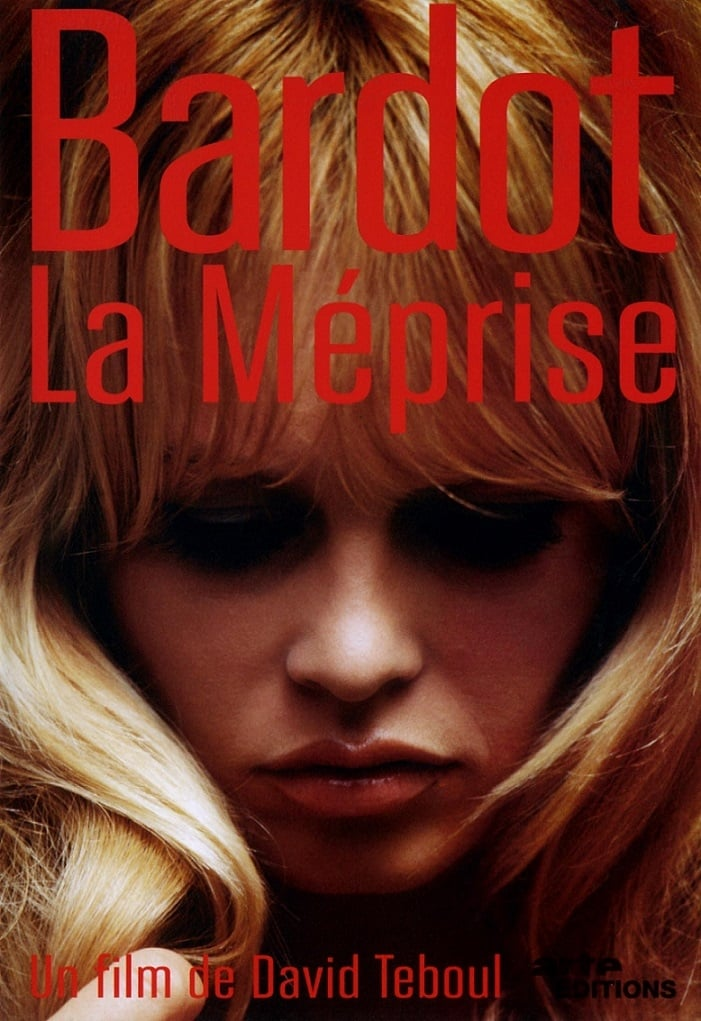 Bardot, The Misunderstanding (2013)