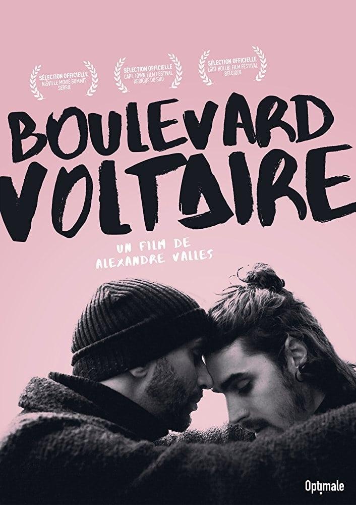 Ver Bd. Voltaire Online HD Español ()
