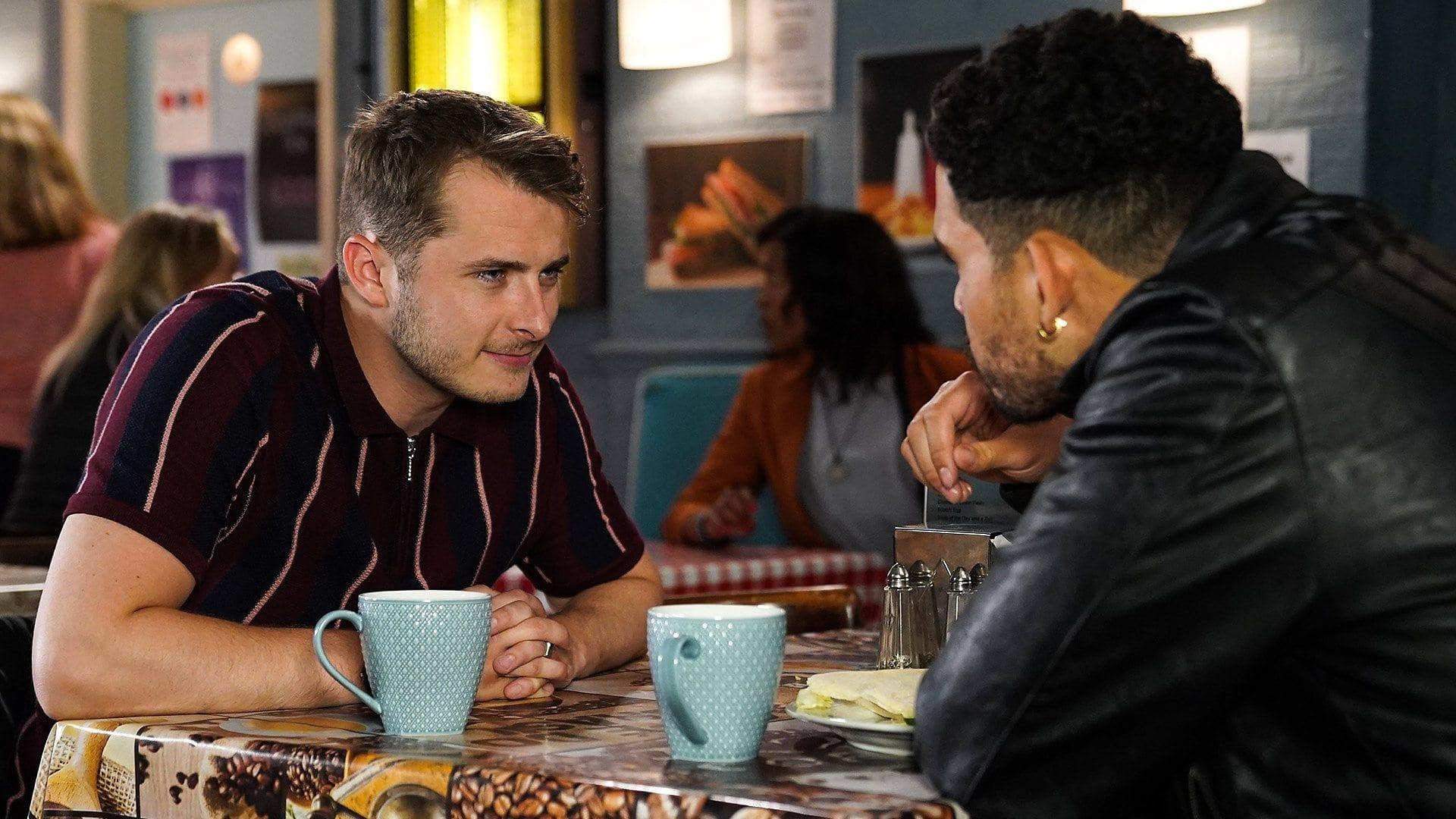 EastEnders Season 35 :Episode 164  11/10/2019