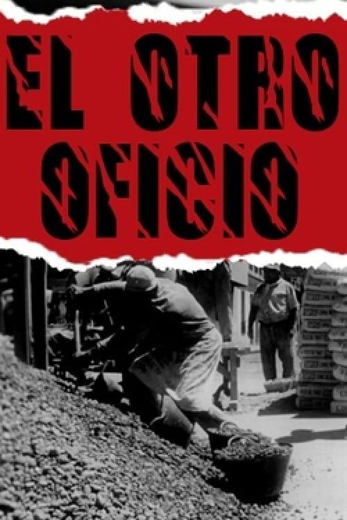 Ver El otro oficio Online HD Español ()