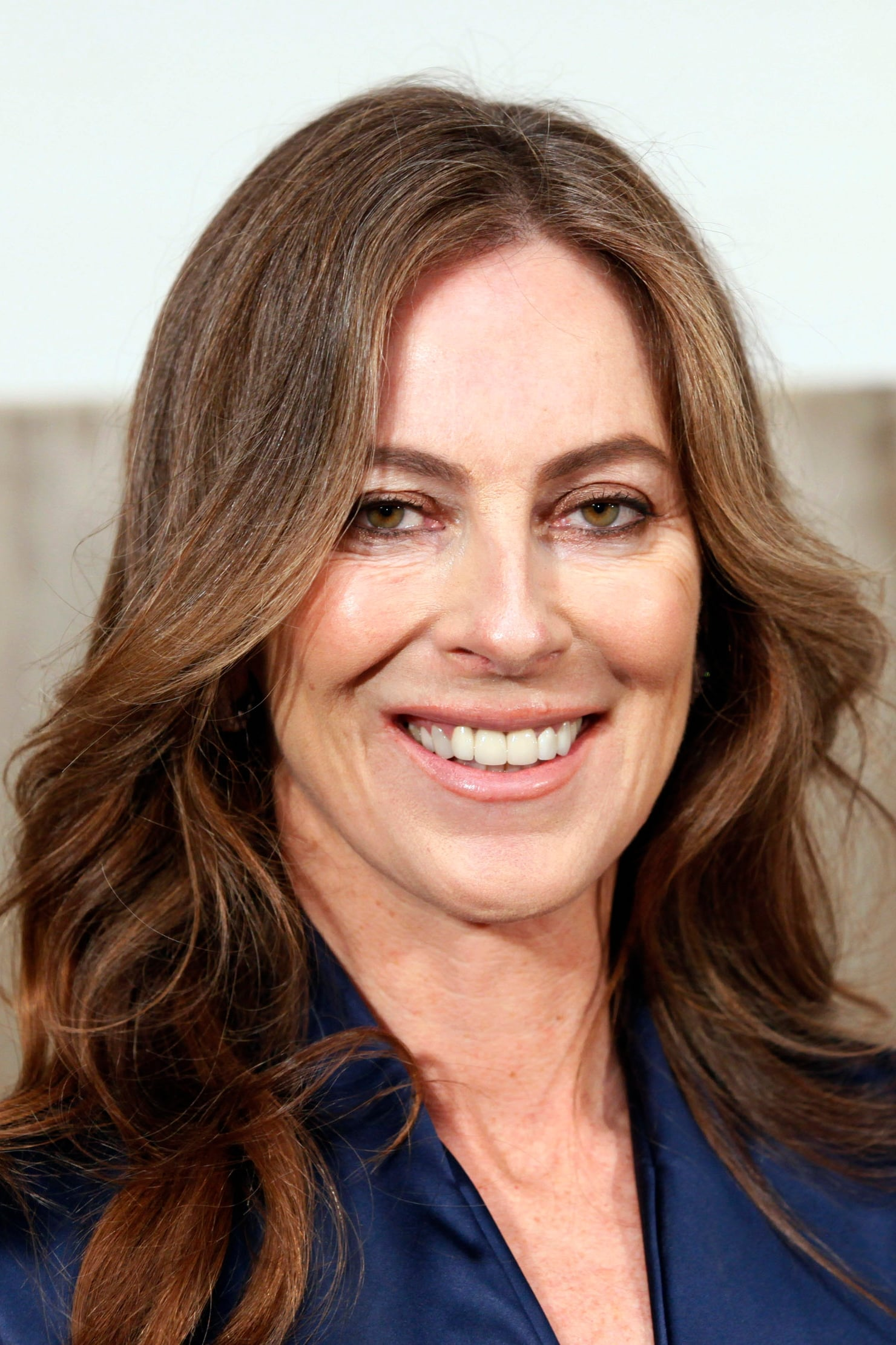 Kathryn Bigelow - Profile Images — The Movie Database (TMDb)