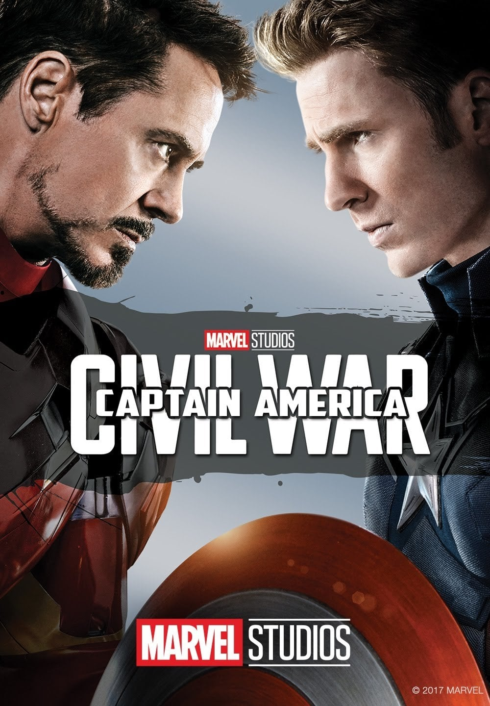Captain America Civil War Hd Stream
