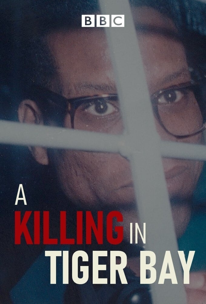 A Killing in Tiger Bay TV Shows About Murder