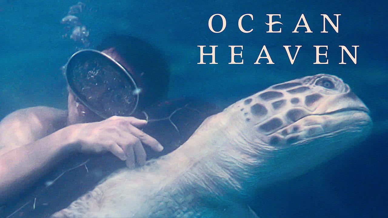 Ocean Heaven Trailer