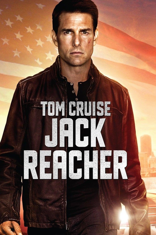 Jack Reacher German Stream